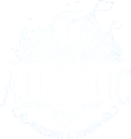 The Atlantic Nightspot