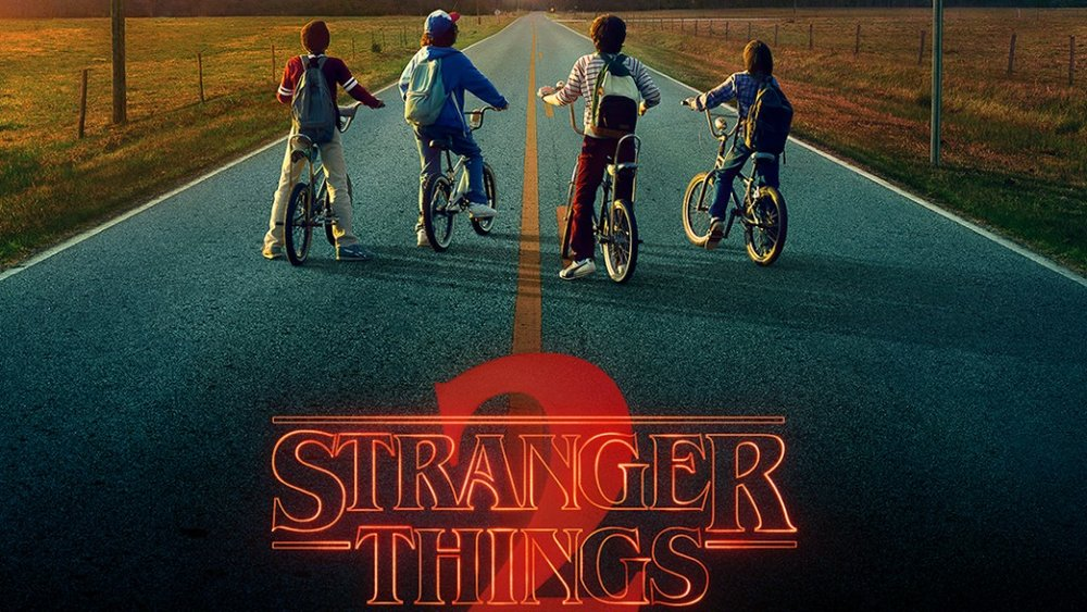 Saturday, October 21st The Atlantic & Arcade bar Present: Stranger Things Costume Dance Party Part 2!  At the Atlantic the very best of 80s jams all night long with DJ Tierney & DJ Cameron Gregory Burris.  $5 Cover ($8-21)  Third floor of Arcade Bar / The Upside Down,  DJ Blonde Ambition spinning underworldly dark 70/80's goth.  No Cover 21+ only at Arcade Bar + lots of giveaways & themed drink specials The entire compound will be in full swing! So be a Barb or a Nancy, or an Eleven, just don't forget the waffles.