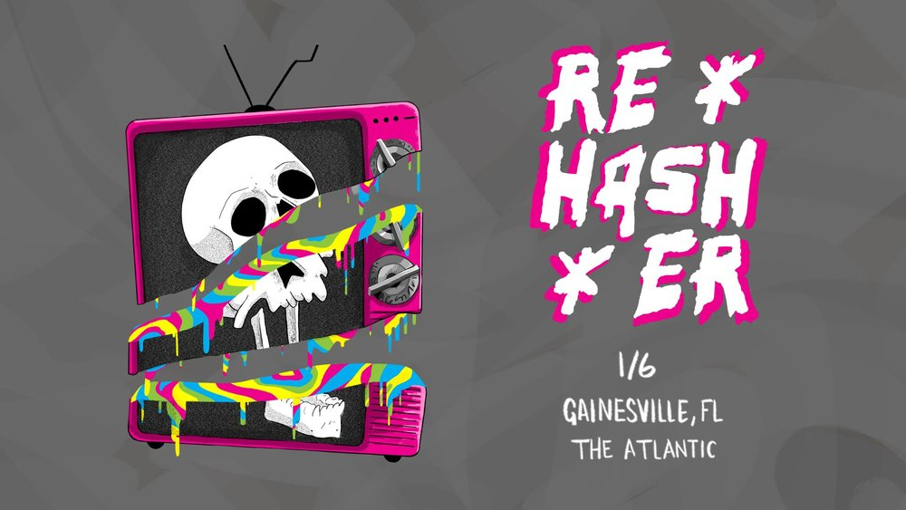 Rehasher_Jan2018_GainesvilleFBEventCoverPhoto_preview.jpg