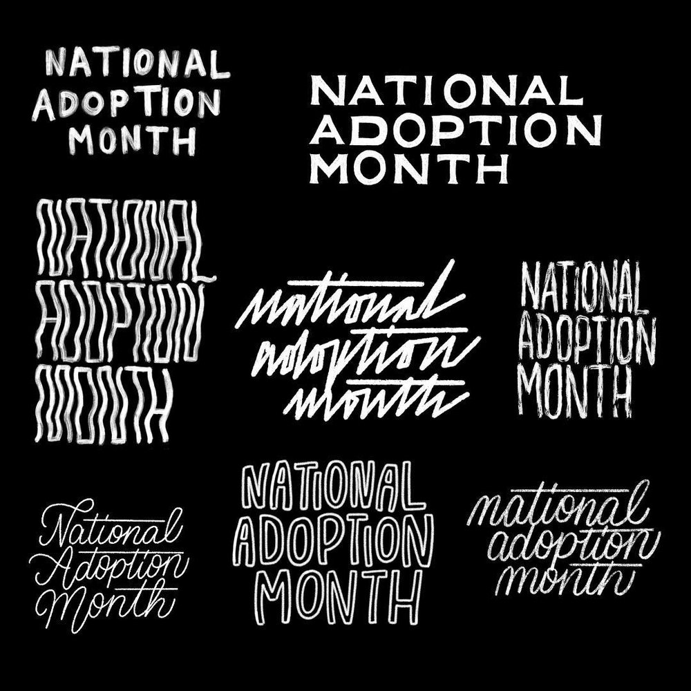 1-nationaladoptionmonth.jpg