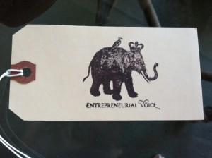 business-card-photo-300x224.jpg