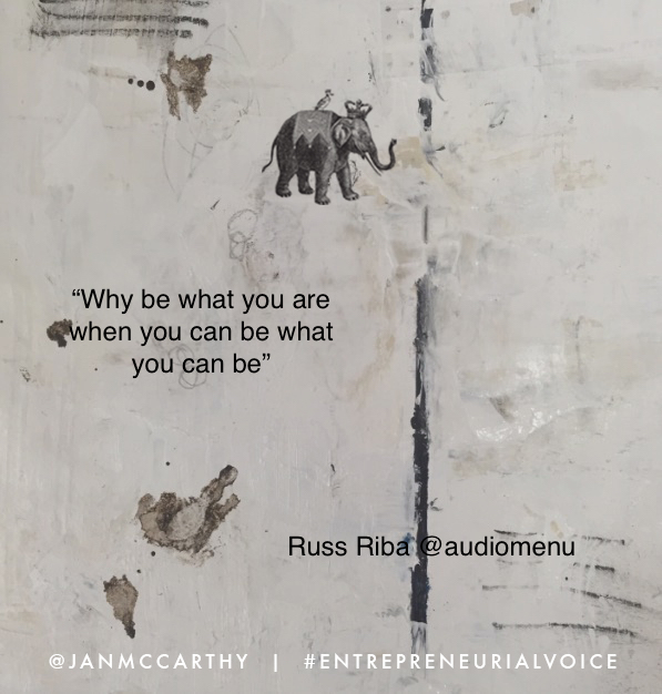 russ riba quote.jpeg