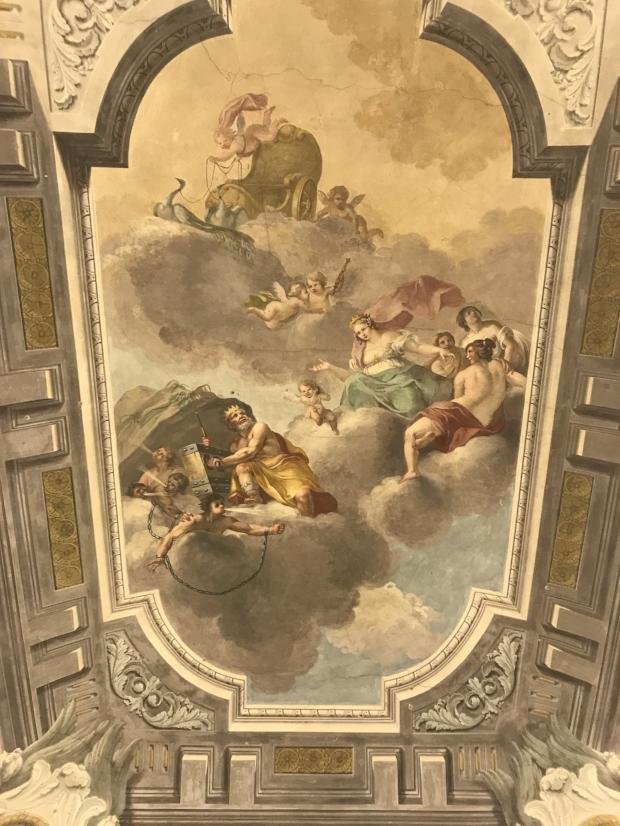 fresco 2 & 3.jpg