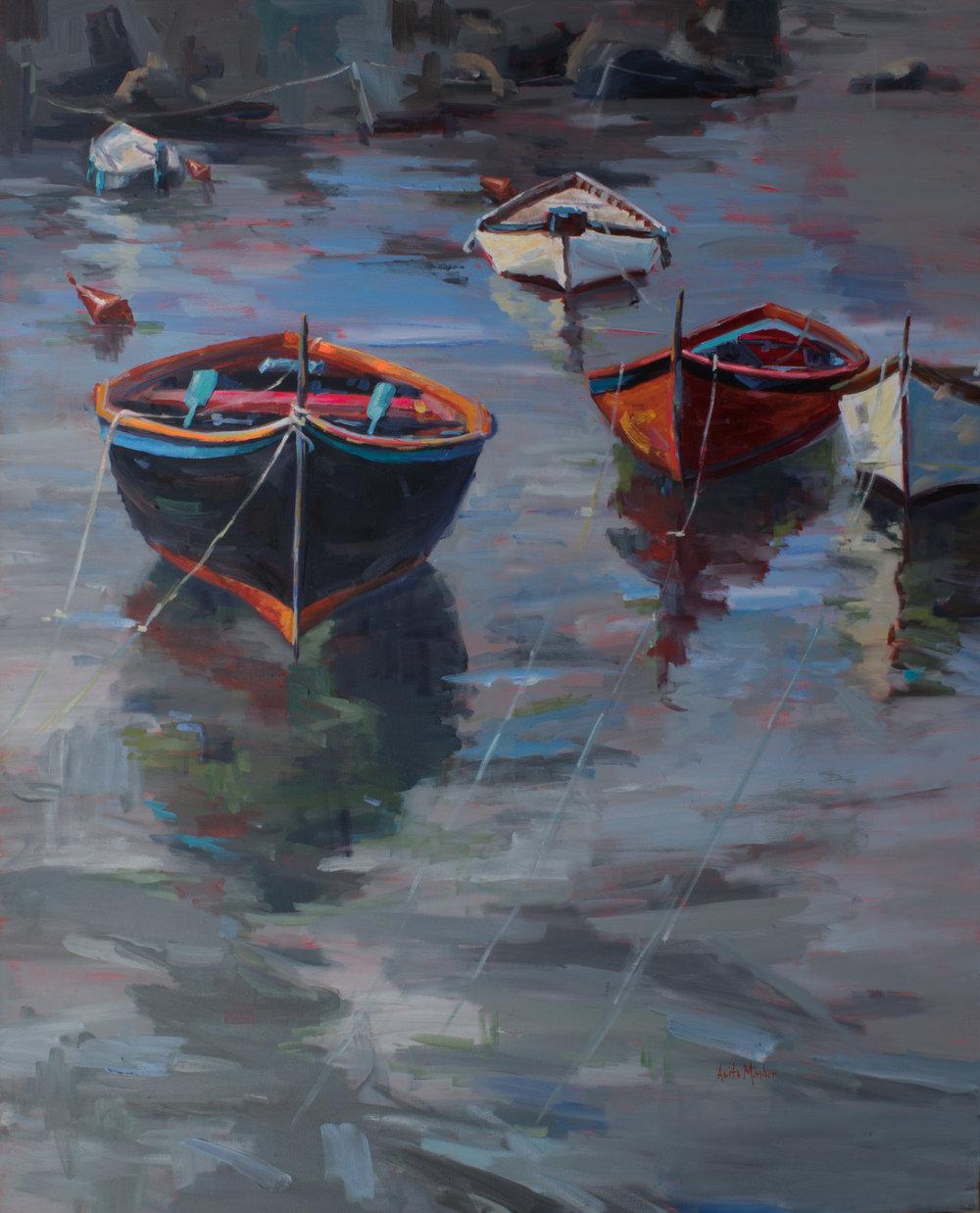 2824.L Riomaggiore Boats_edited-1.jpg