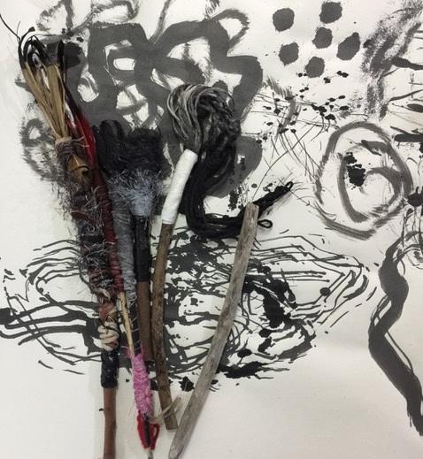 Brushes+LornaCrane.jpg