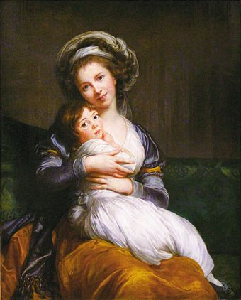 Madame_Vigee-Lebrun_and_her_daughter,_Jeanne_Lucia_(Julie).jpg