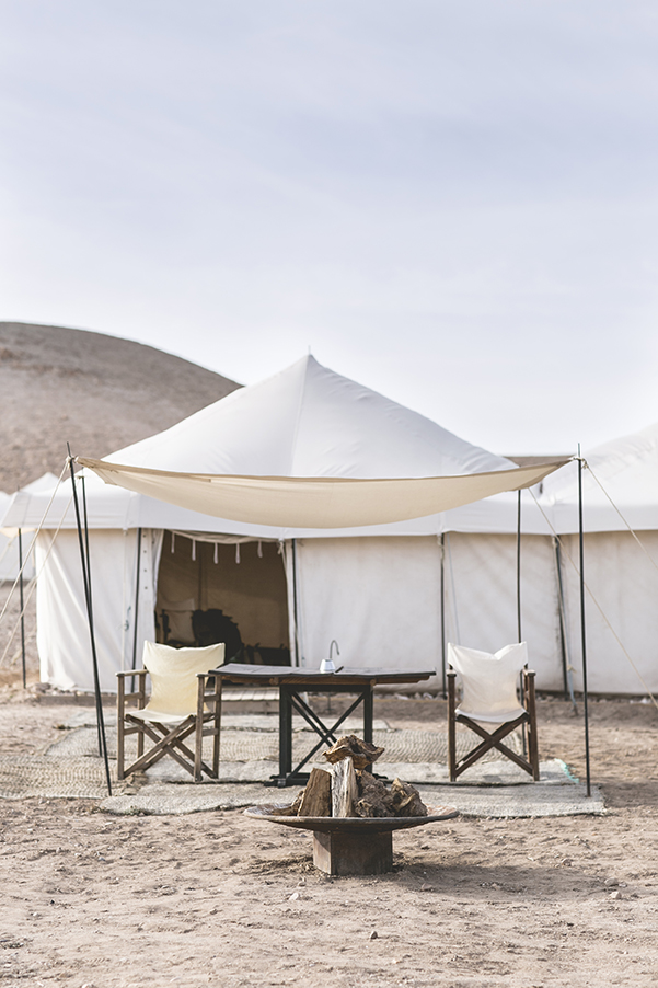 scarabeo camp.jpg
