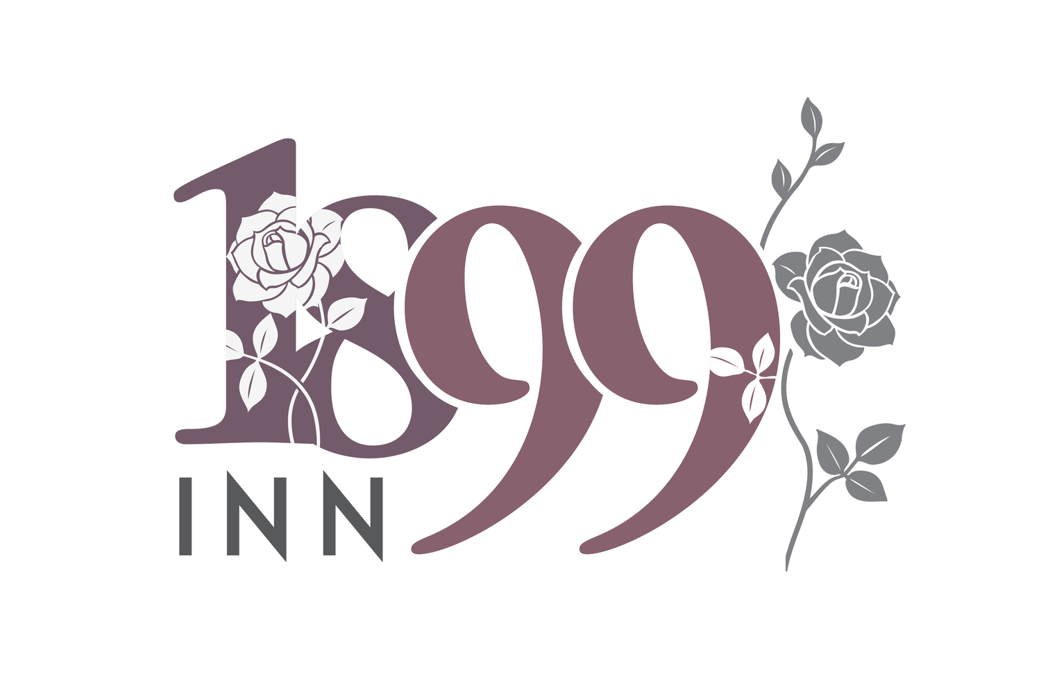 1899 Inn - Black Hills B&B