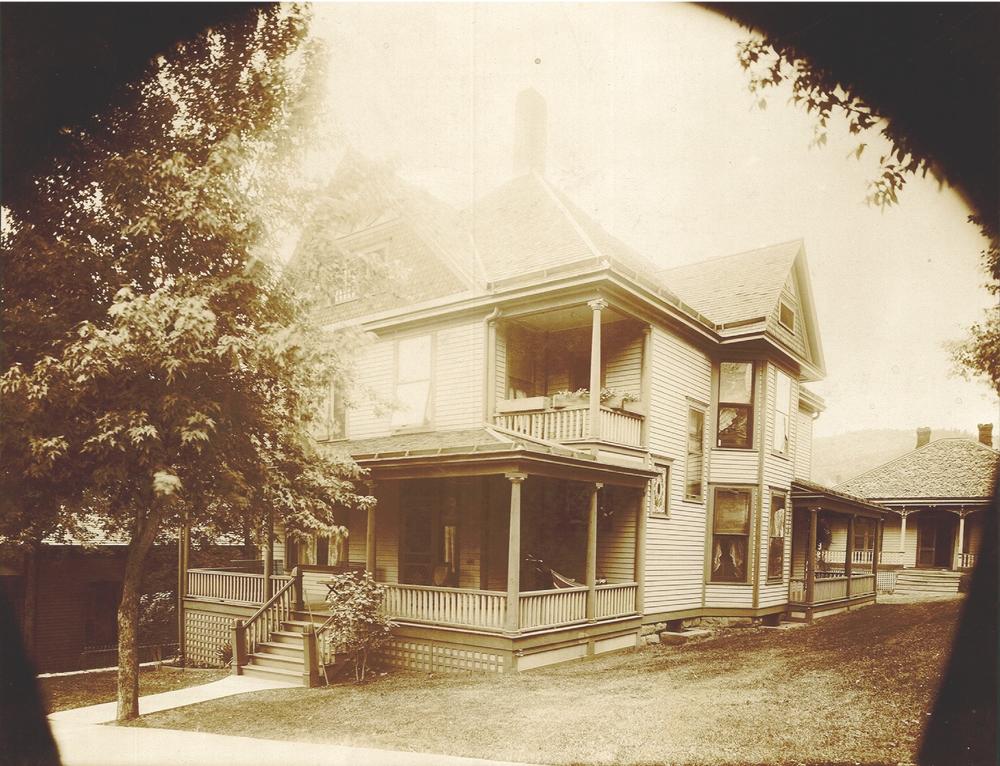 Wardman Floyd house.jpg
