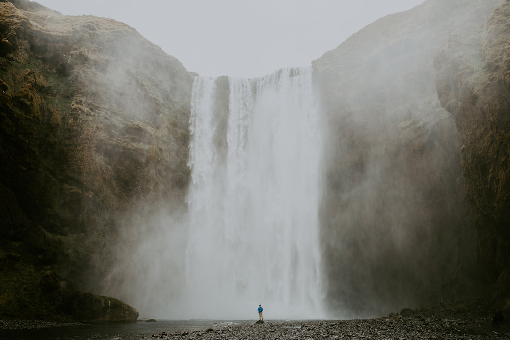 MayIosotaluno-Iceland2018-9578.jpg
