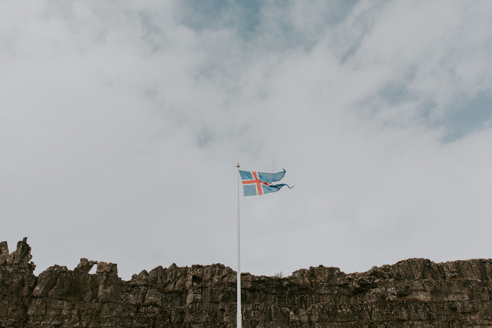 MayIosotaluno-Iceland2018-8444.jpg