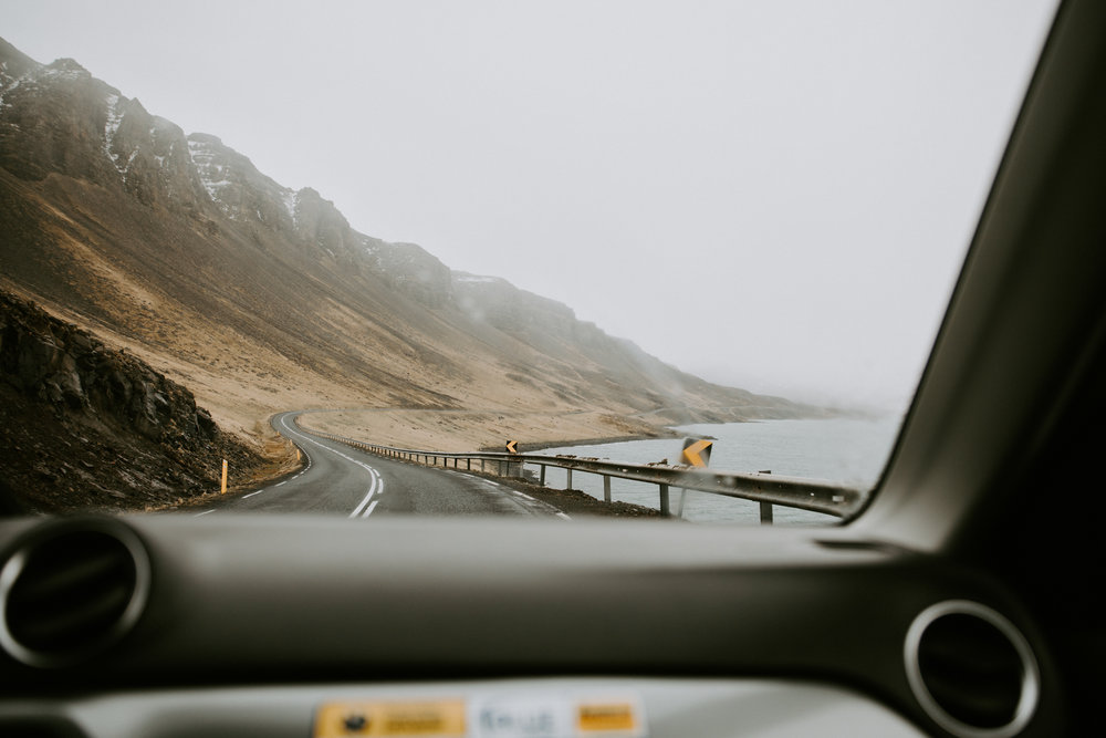 MayIosotaluno-Iceland2018-9148.jpg