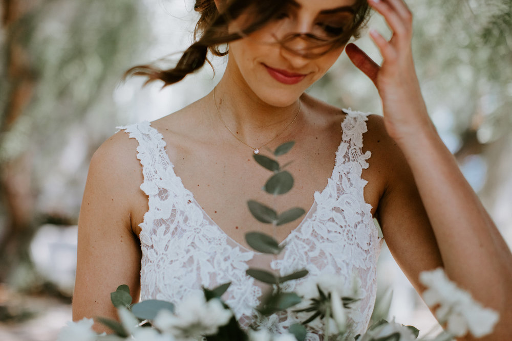 Rancho Del Cielo Malibu Wedding May Iosotaluno Photography