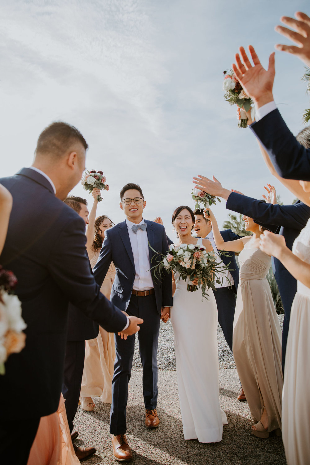 Palm Springs Lautner Compound Wedding May Iosotaluno Photography 127.jpg