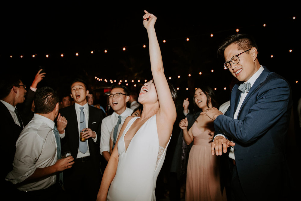 Mid Century Modern Palm Springs Wedding Lautner Compound May Iosotaluno Photography 37