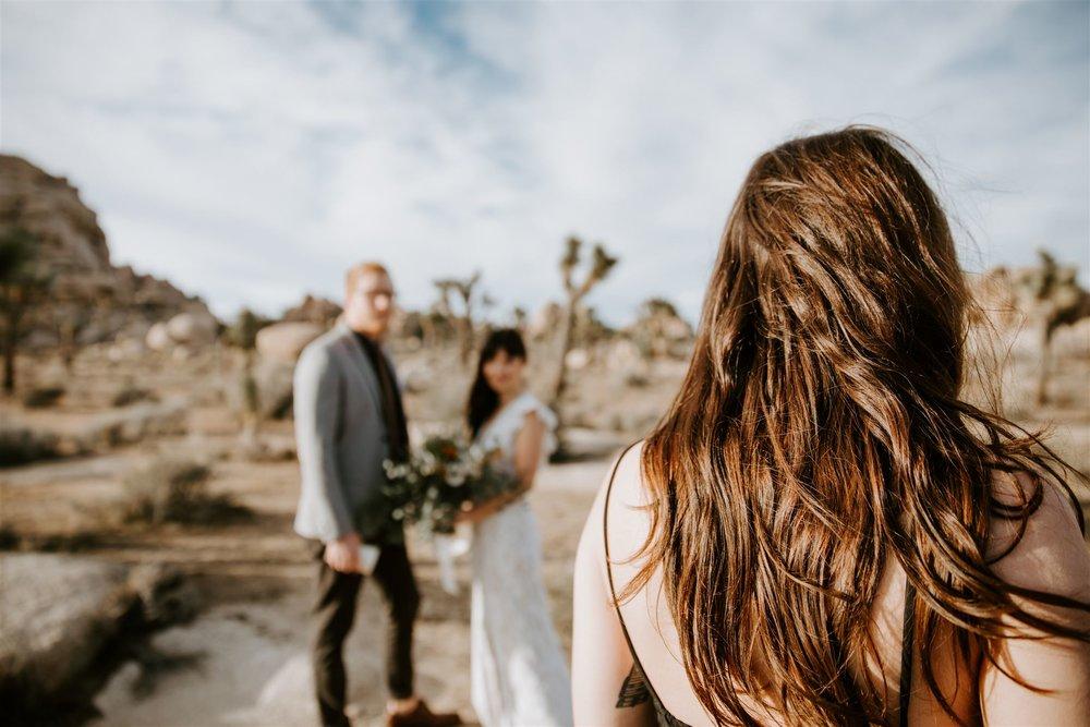 Joshua Tree CA Elopement Wedding  Photographer May Iosotaluno 35.jpg