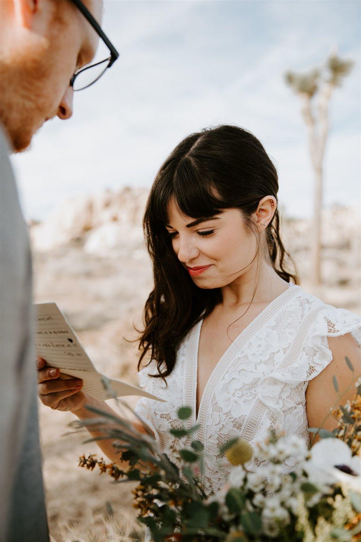 Joshua Tree CA Elopement Wedding  Photographer May Iosotaluno 40.jpg