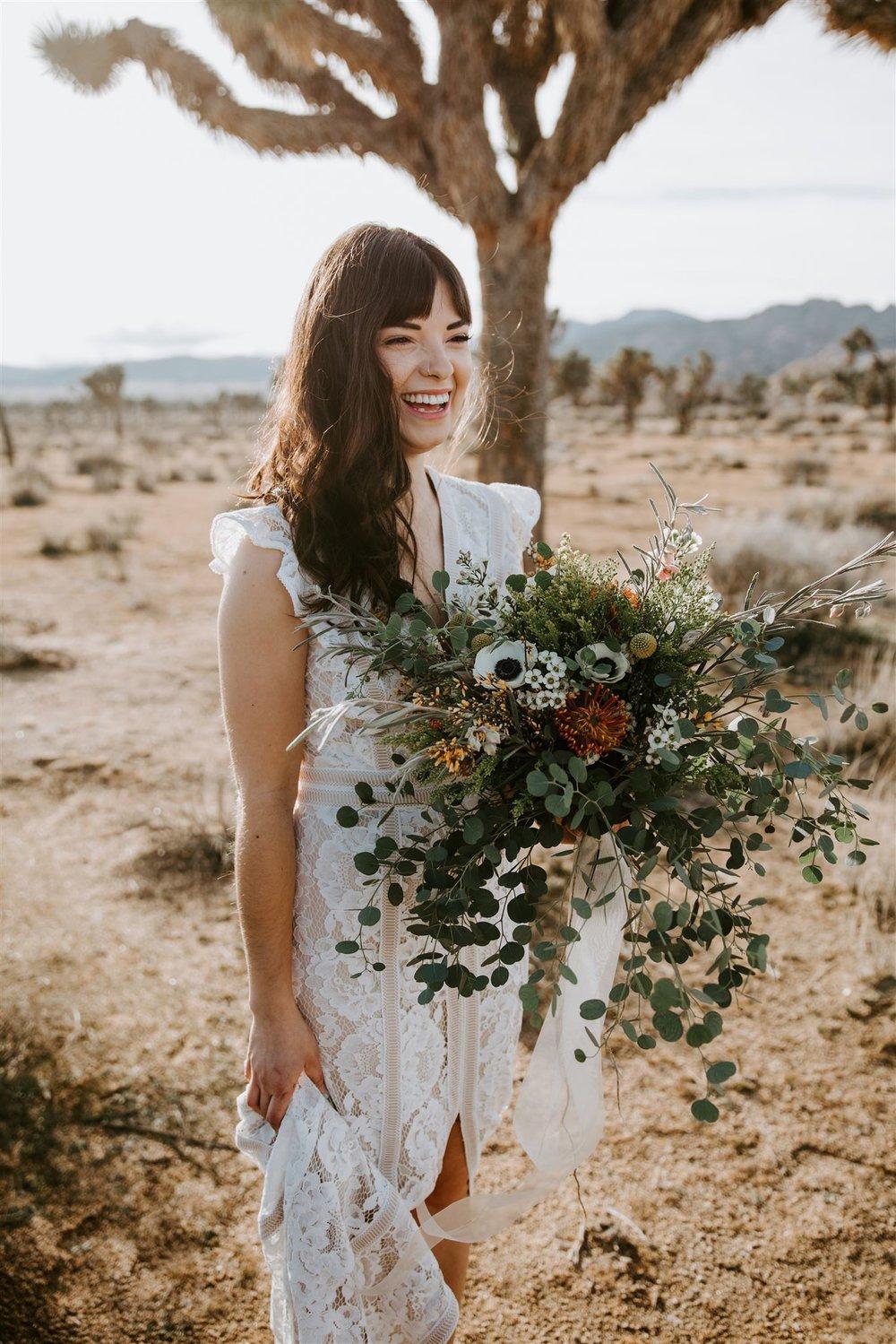 Joshua Tree CA Elopement Wedding  Photographer May Iosotaluno 31.jpg