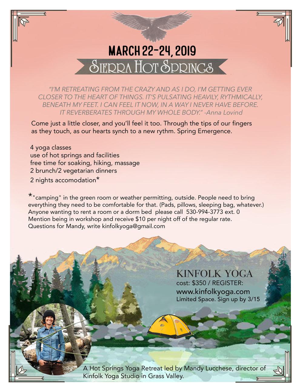 Sierra Hot Springss emergence Yoga Retreat.jpg