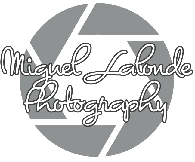 Miguel Lalonde Photography