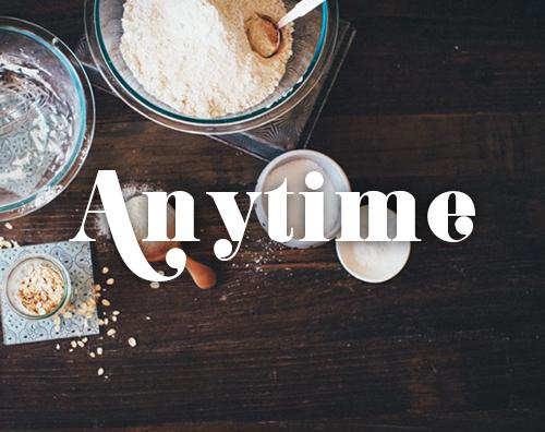 anytime.jpg