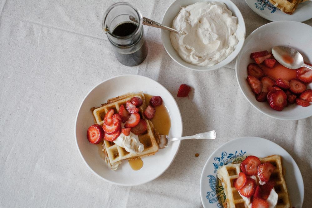 single waffle decorated.jpg