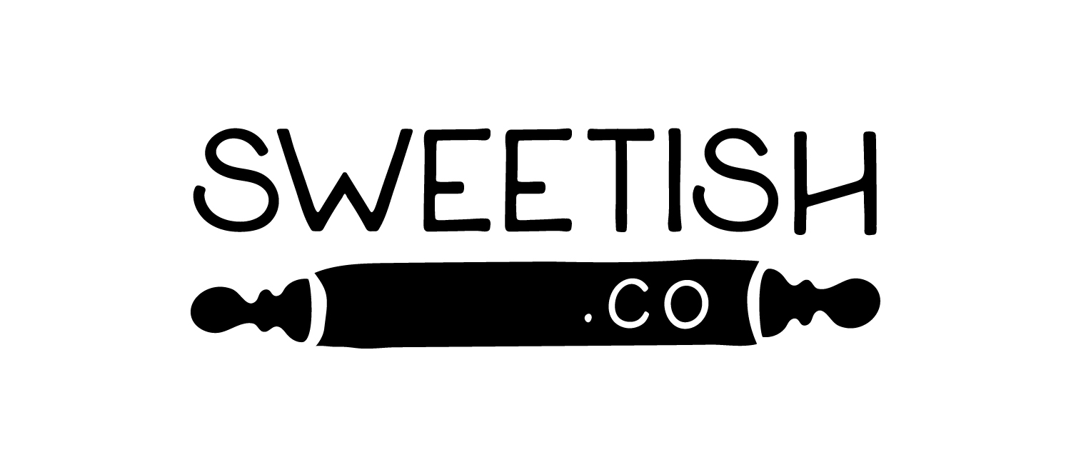 sweetish.co