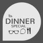 dinner_special_bw.jpg