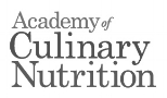 academy_culinary_nutrition_bw.jpg