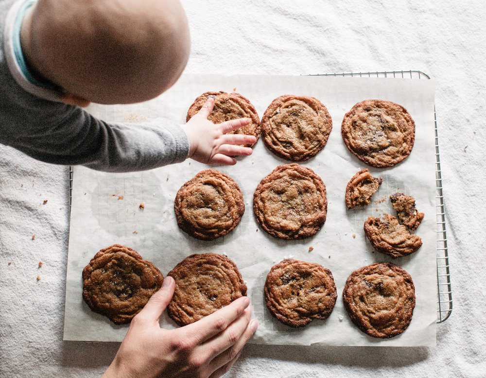 10 reaching new exp (chocolate chip cookies with oat and spelt flour)_.jpg