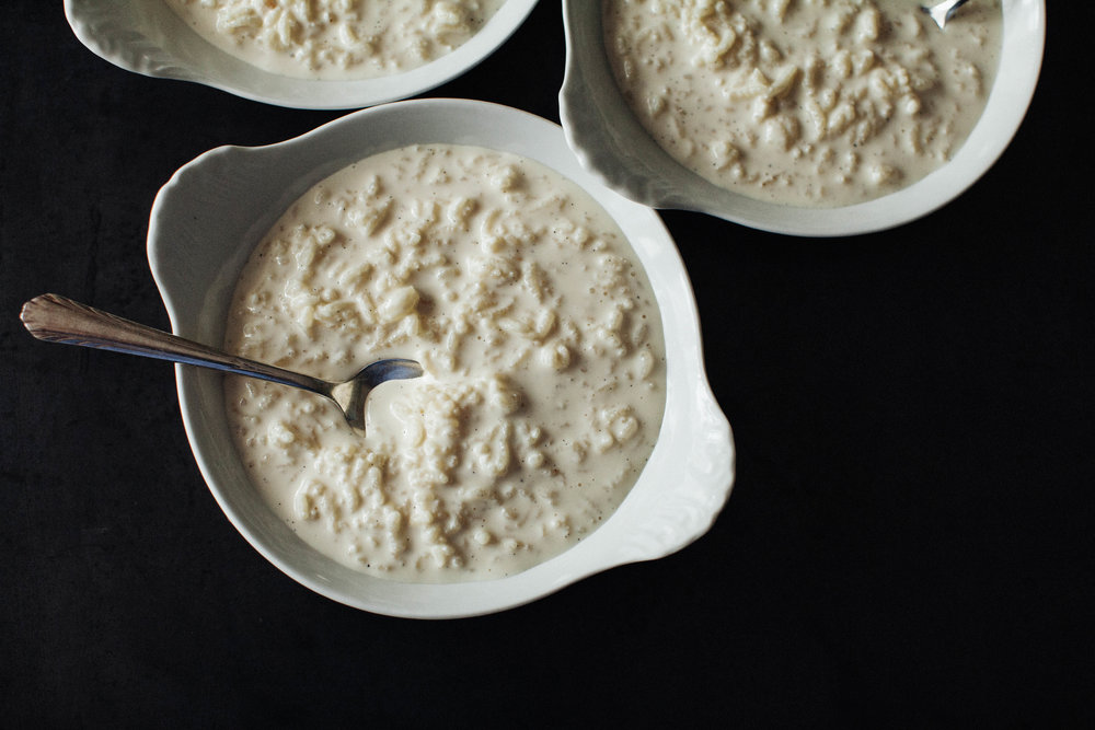 plain 2 | rice pudding (vanilla)_.jpg