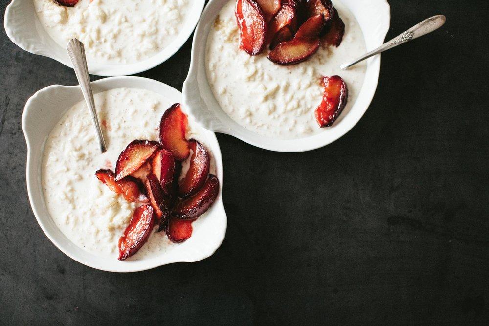 good final | rice pudding (vanilla)_.jpg