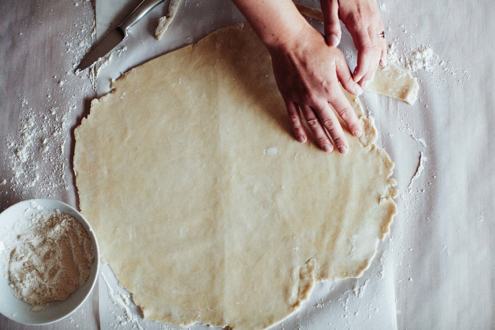 hands and dough | apple galette.jpg