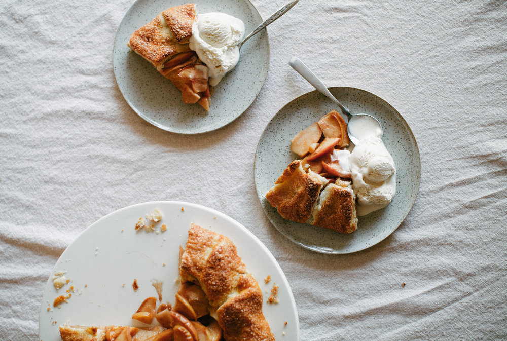 new final shot  | apple galette.jpg