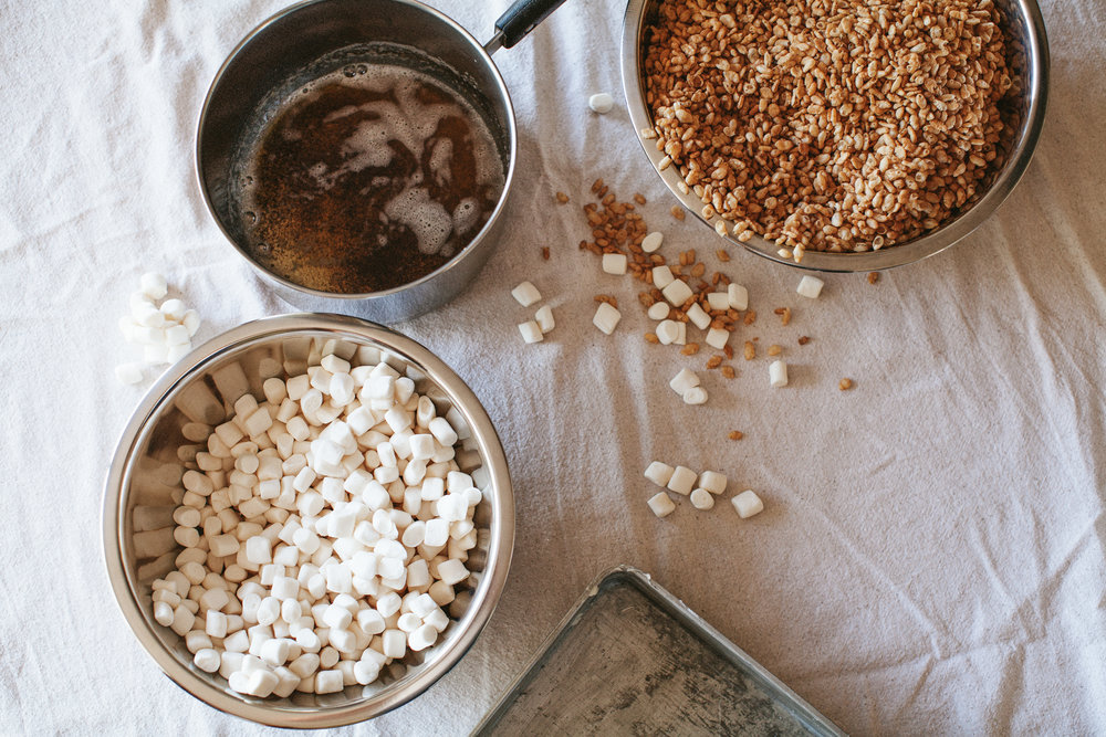 3 ingredients | brown butter rice crispies_.jpg