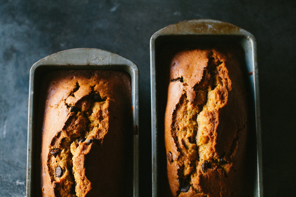 4 birdseye loaves side by side | pumpkin bread_.jpg