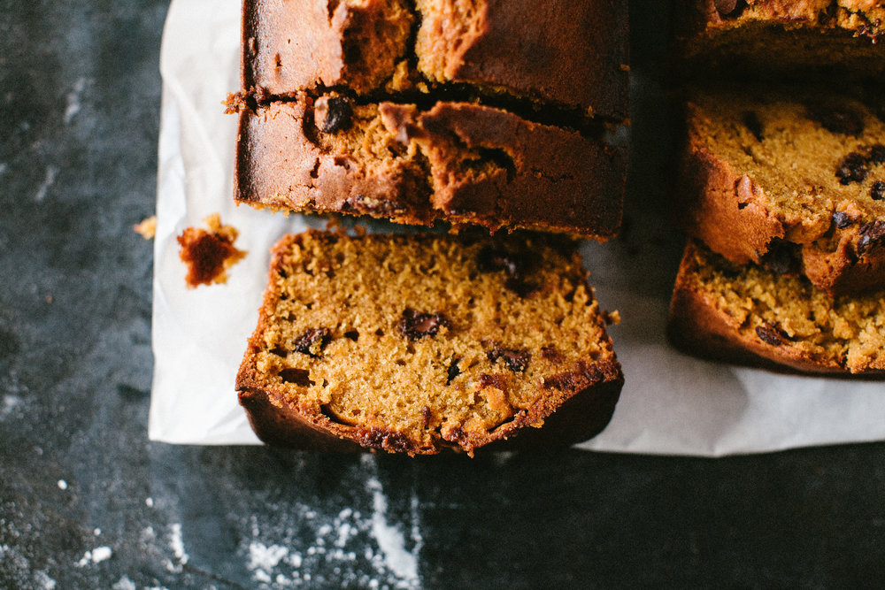 7 close up slice | pumpkin bread_.jpg