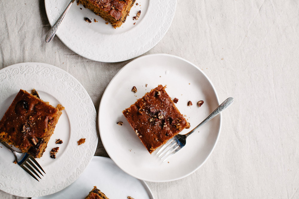 8 slices stacked | sweet potato snack cake_.jpg