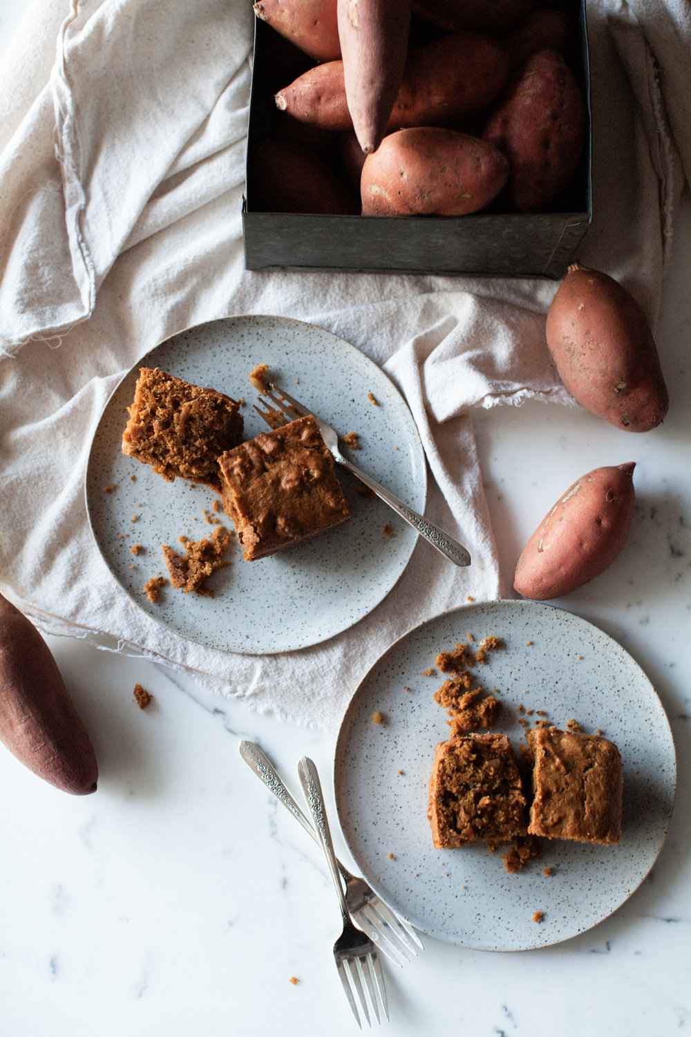 1  | sweet potato snack cake_.jpg