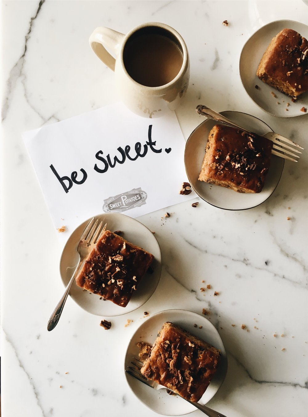 be-sweet.jpg