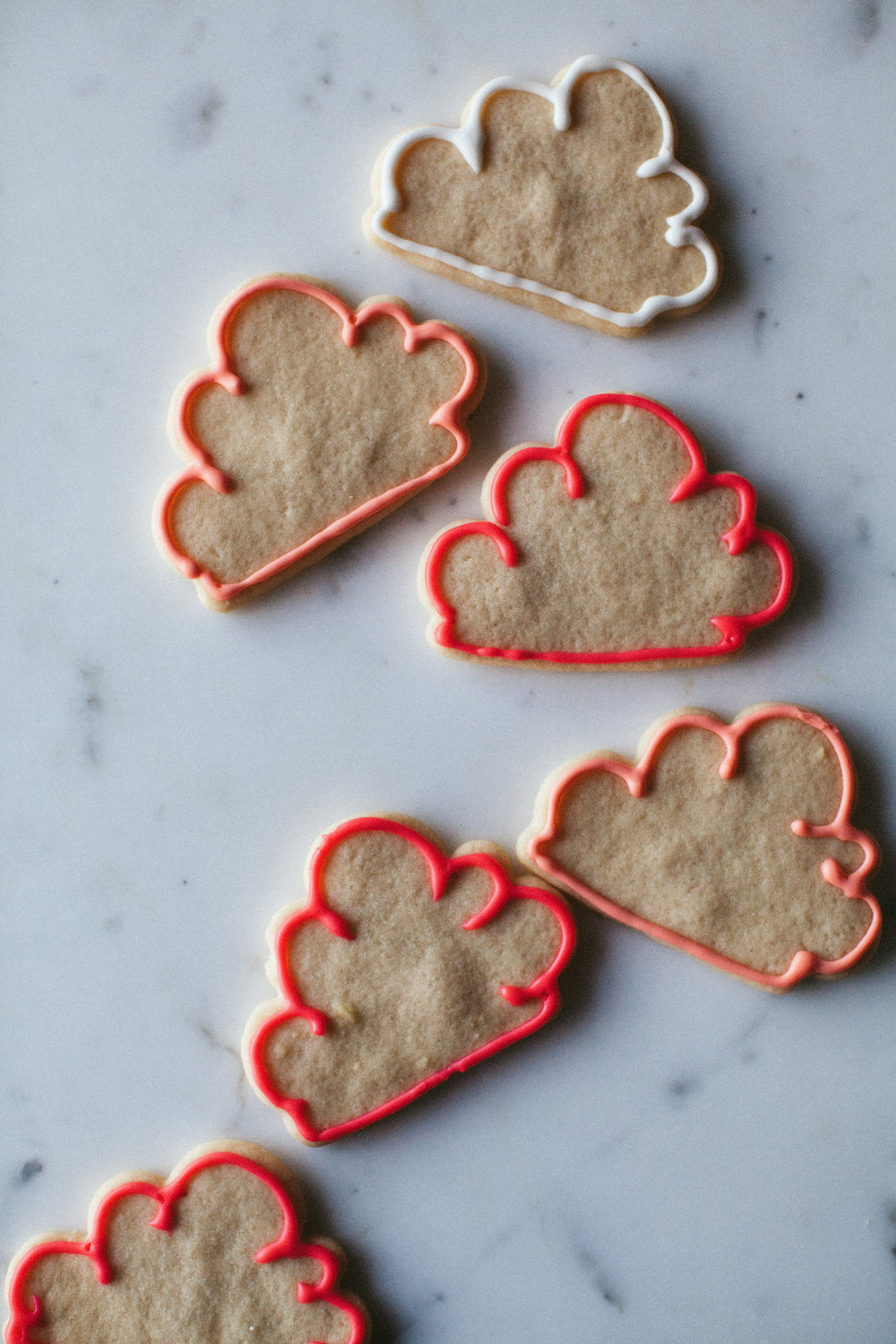 5 dancing clouds | sugar cookies_.jpg