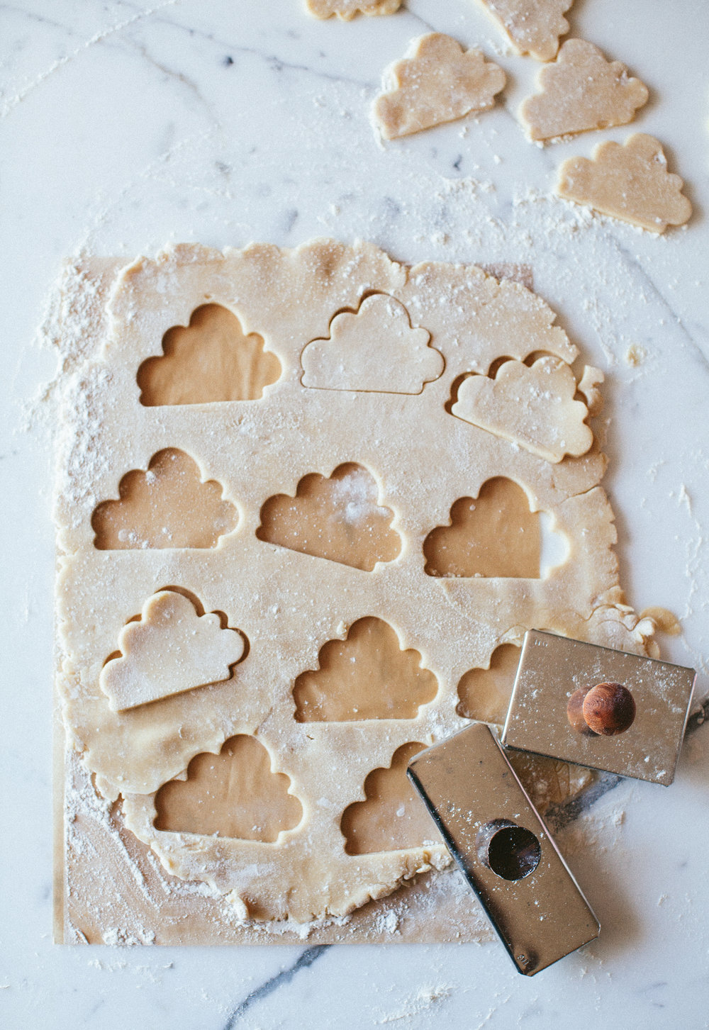 11 cut dough | sugar cookies_.jpg