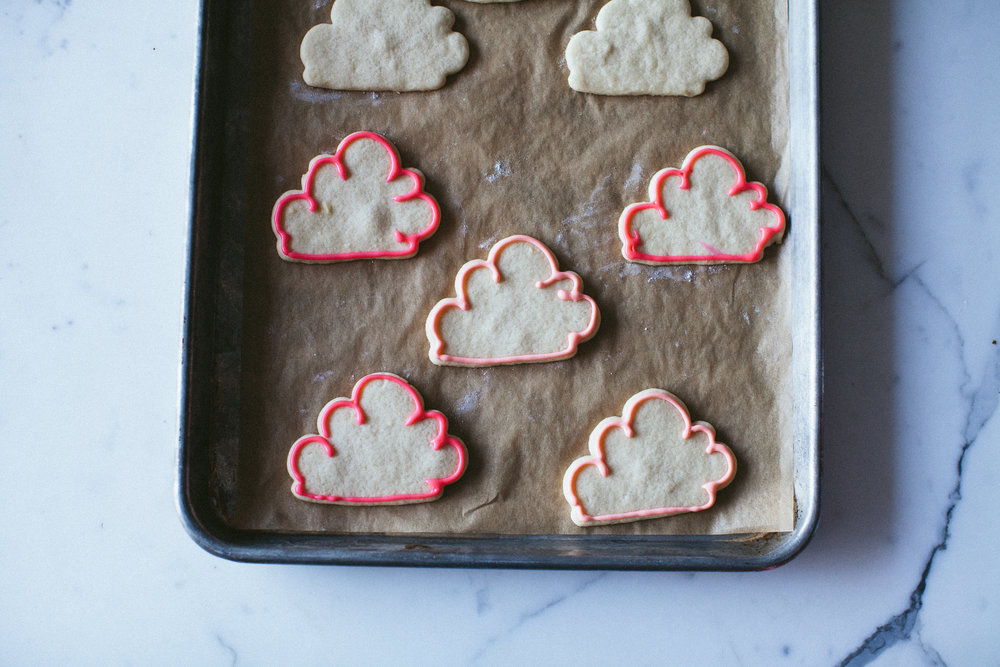 7 clouds on cookie sheet | sugar cookies_.jpg