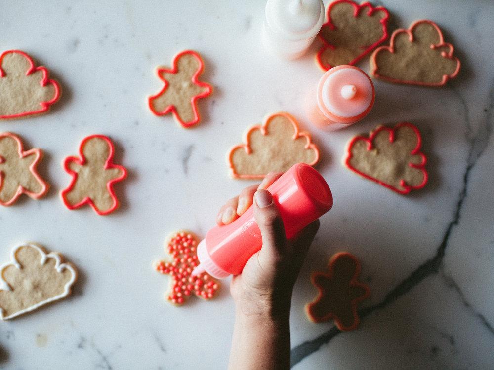 13 squeeze | sugar cookies_.jpg