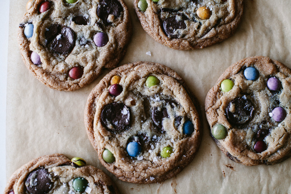 6 close up | m+m cookie_.jpg