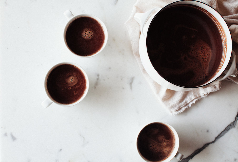 2. plain | hot chocolate.jpg