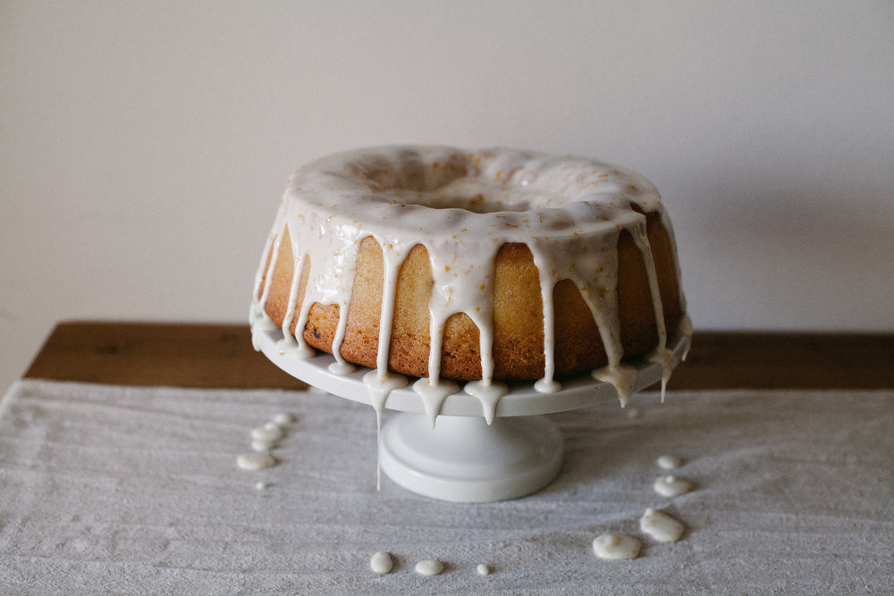 7. drizzle | grapefruit bundt cake.jpg