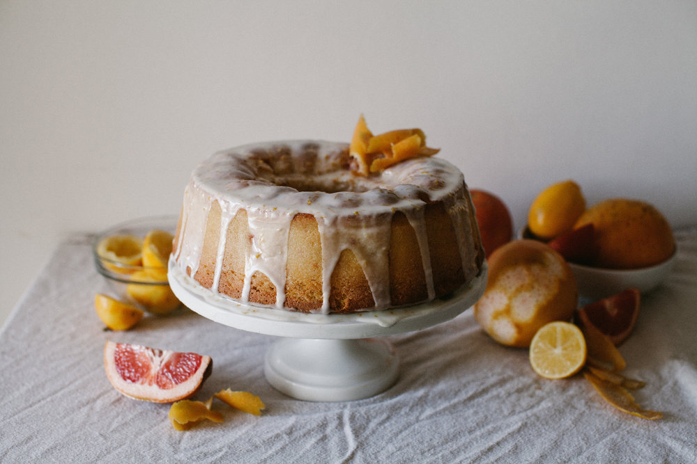 10. close up bundt | grapefruit bundt cake.jpg