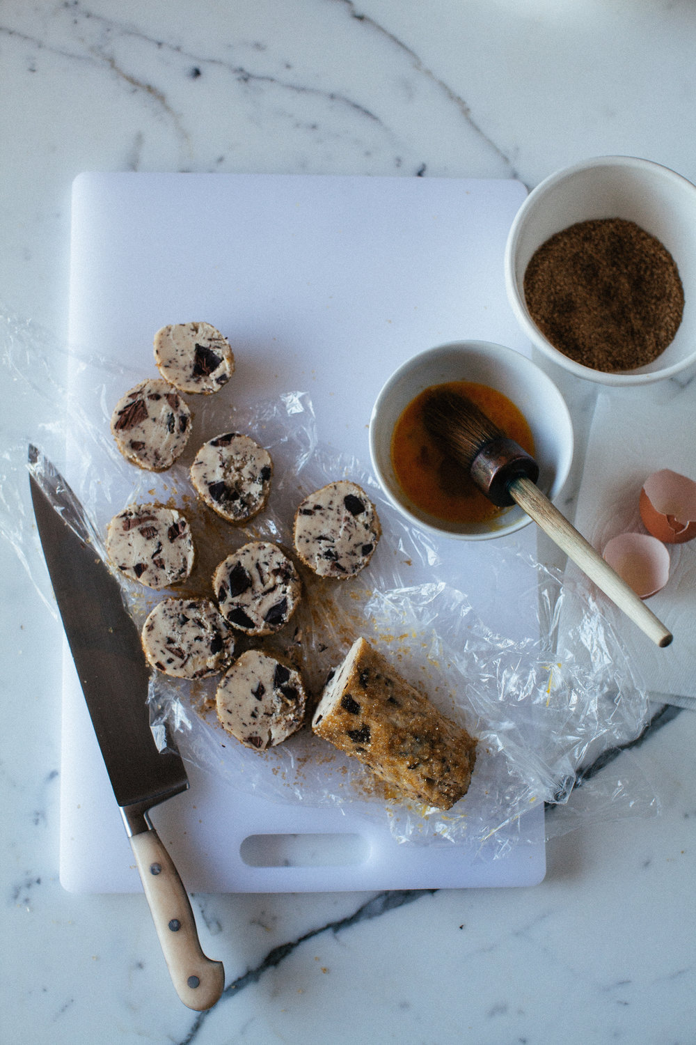 9. cut | chocolate chunk shortbread.jpg