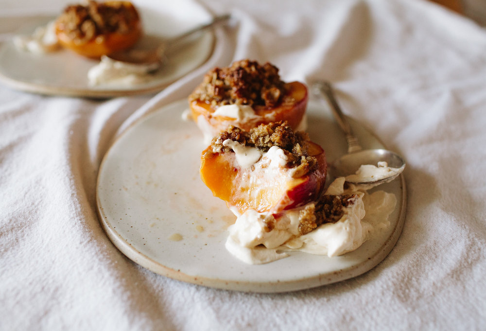 breakfast peaches (web)-9.jpg